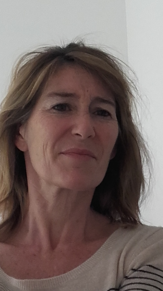 Vanessa de Lasteyrie