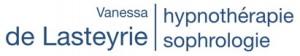 logo Lasteyrie hypnothérapie et sophrologie