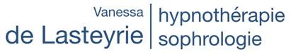 Lasteyrie hypnotherapie Logo