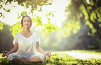 Technique de relaxation pour adolescents