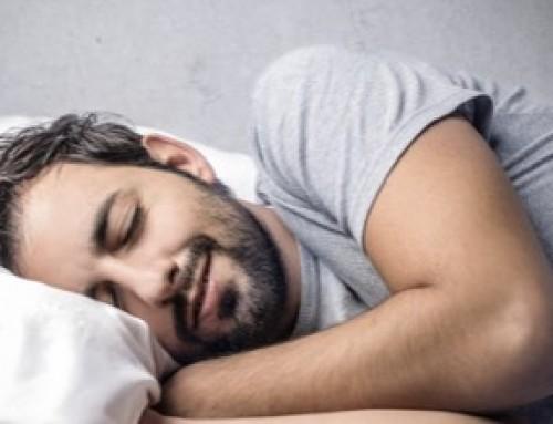 Technique pour s'endormir ; relaxation pour trouver le sommeil