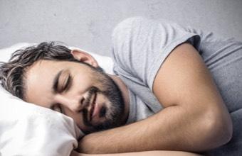 Technique pour s'endormir